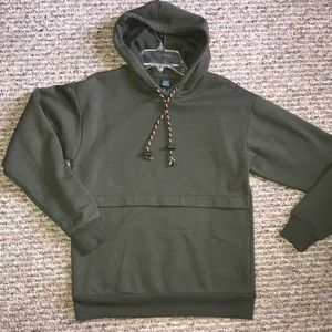 Wild Fable Hoodie
